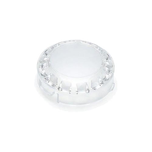 Светодиодная крышка для Phantom 4 (LED Cover)-0