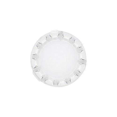 Светодиодная крышка для Phantom 4 (LED Cover)-1