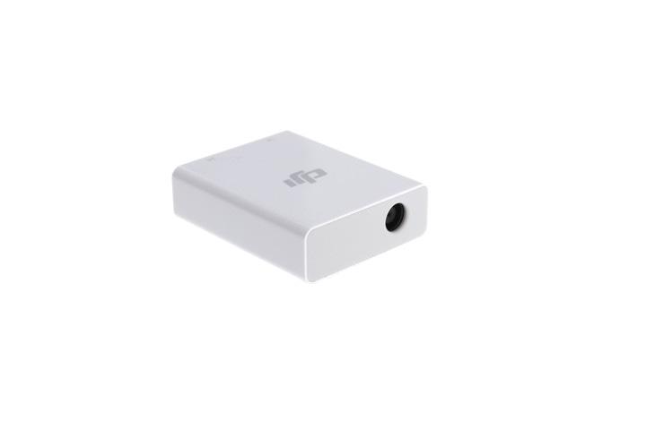 Зарядное устройство для Phantom 4 DJI USB Charger-2
