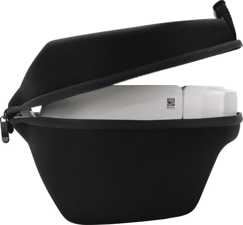 Кейс PolarPro для DJI Goggles-3