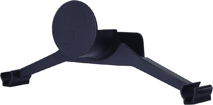 Защита подвеса PolarPro Gimbal Lock для Phantom 4 Pro/Adv-2