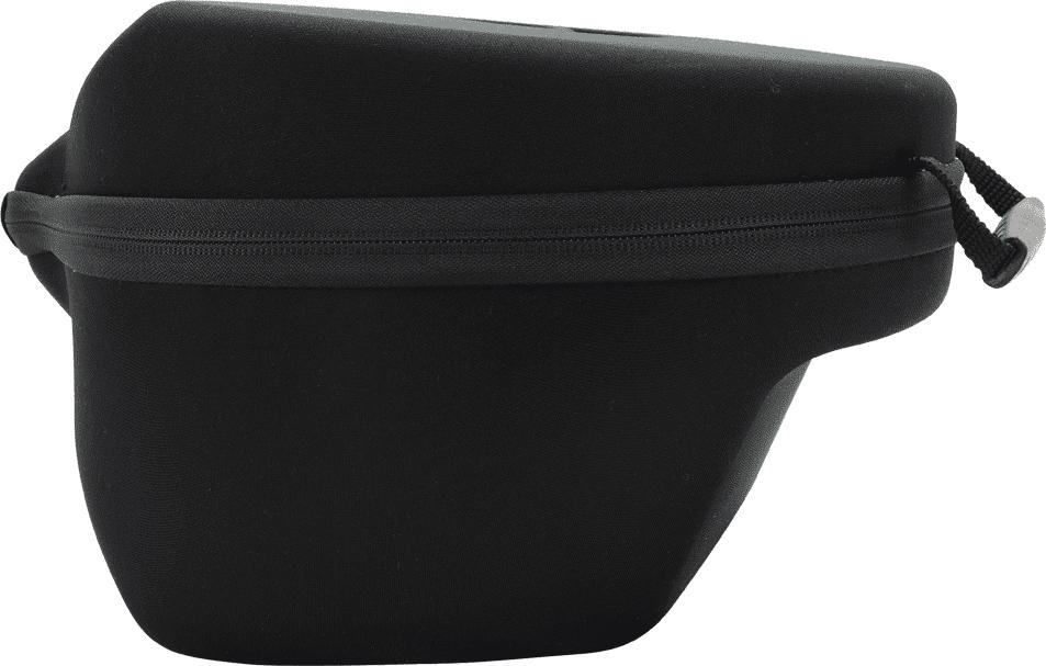 Кейс PolarPro для DJI Goggles-2
