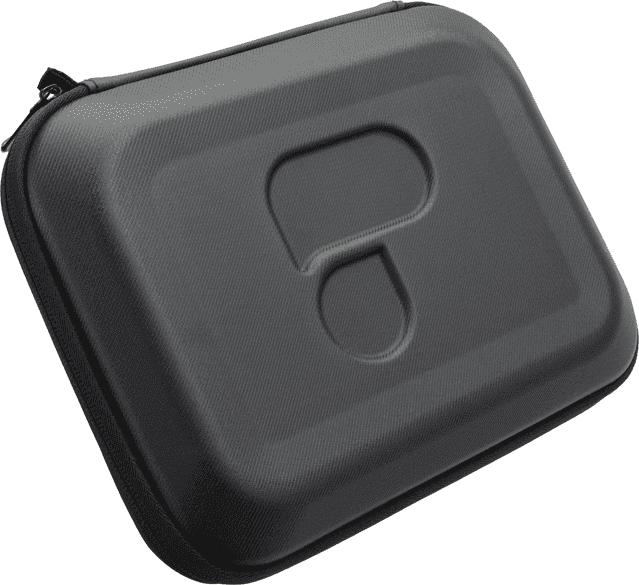 Кейс PolarPro для CrystalSky 7.85″-0