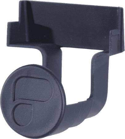 Защита подвеса PolarPro Gimbal Lock для Mavic Pro-0