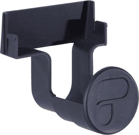 Защита подвеса PolarPro Gimbal Lock для Mavic Pro-1