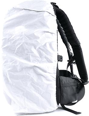 Рюкзак PolarPro Drone Trekker для Phantom 3/4-4
