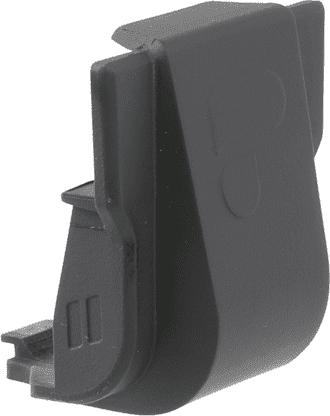 Защита подвеса PolarPro Gimbal Lock для Spark-0