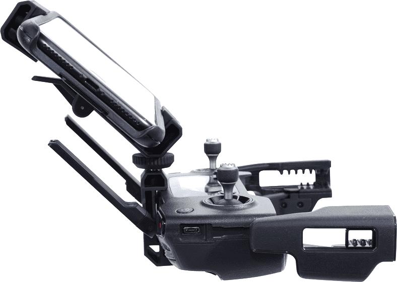 Держатель телефона PolarPro Phone Mount для Mavic Pro-2