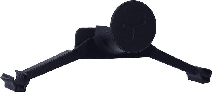 Защита подвеса PolarPro Gimbal Lock для Phantom 4 Pro/Adv-0