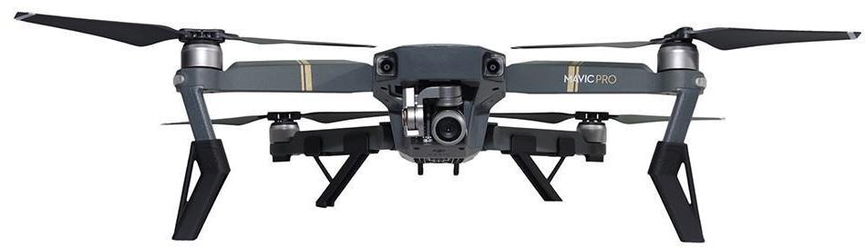 Ноги PolarPro Landing Gear для Mavic Pro-2