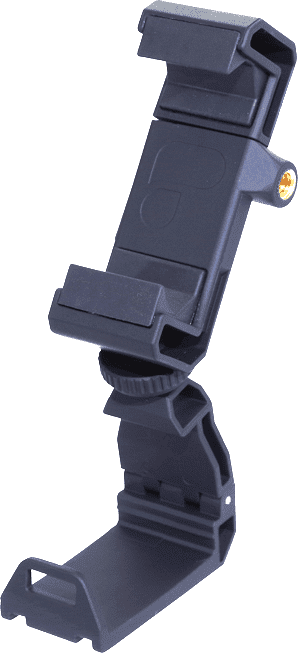 Держатель телефона PolarPro Phone Mount для Mavic Pro-3