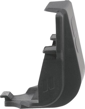 Защита подвеса PolarPro Gimbal Lock для Spark-1