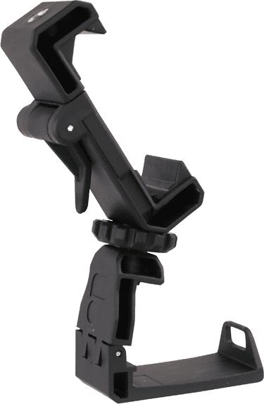 Держатель телефона PolarPro Phone Mount для Mavic Air/Spark-2