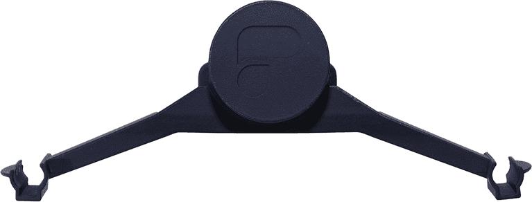 Защита подвеса PolarPro Gimbal Lock для Phantom 4 Pro/Adv-1