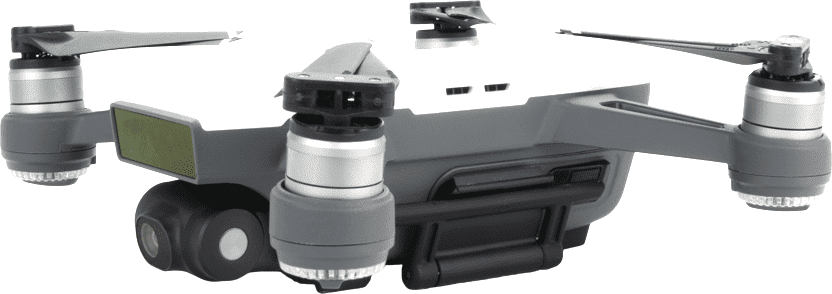 Шасси PolarPro Landing Gear для Spark-5