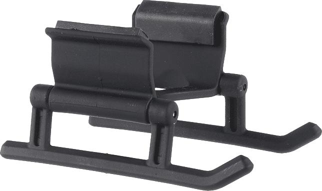 Шасси PolarPro Landing Gear для Spark-0