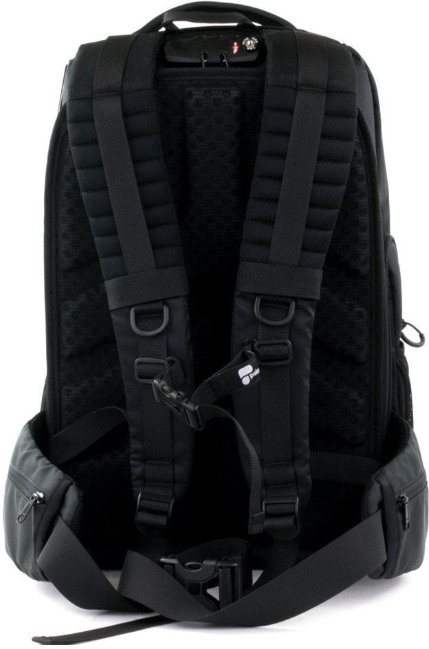 Рюкзак PolarPro Drone Trekker для Phantom 3/4-3