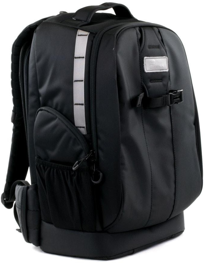Рюкзак PolarPro Drone Trekker для Phantom 3/4-0