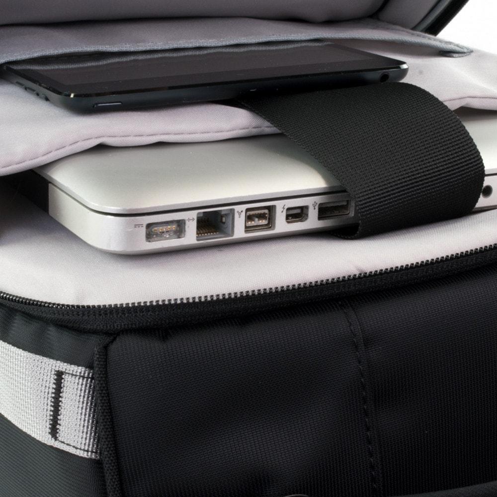 Рюкзак PolarPro Drone Trekker для Phantom 3/4-7