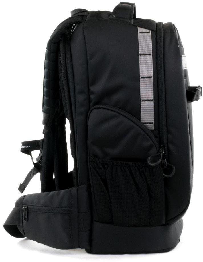 Рюкзак PolarPro Drone Trekker для Phantom 3/4-1