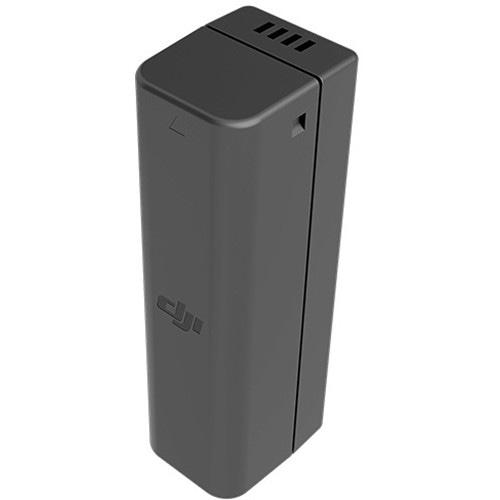 Батарея 980 mAh для DJI Osmo Intelligent Battery-1