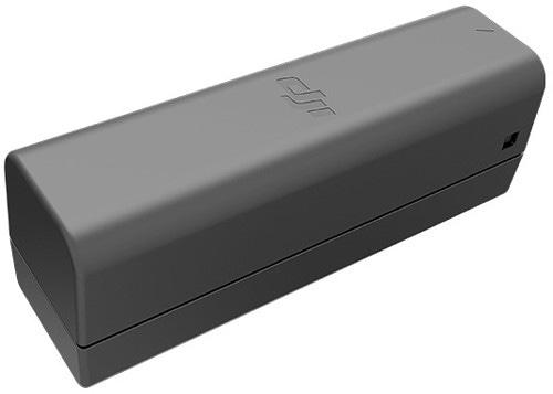Батарея 980 mAh для DJI Osmo Intelligent Battery-2