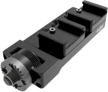 Универсальное крепление для DJI Osmo Universal Mount-0