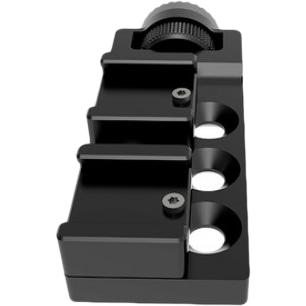 Универсальное крепление для DJI Osmo Universal Mount-2