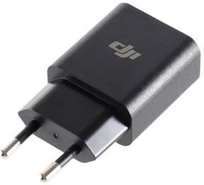 Блок питания 10W USB для DJI Osmo Mobile-0