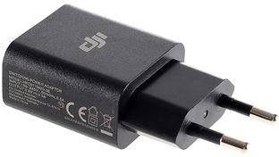 Блок питания 10W USB для DJI Osmo Mobile-1
