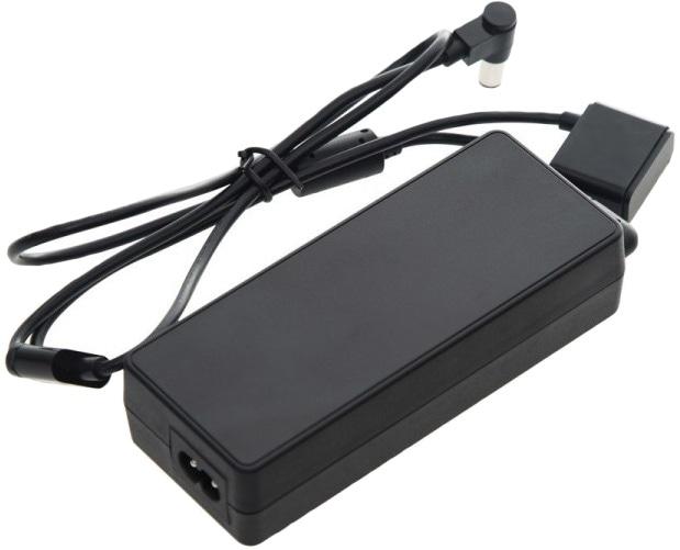 Зарядное устройство 180W для Inspire 1 Power Adaptor (без AC кабеля)-0