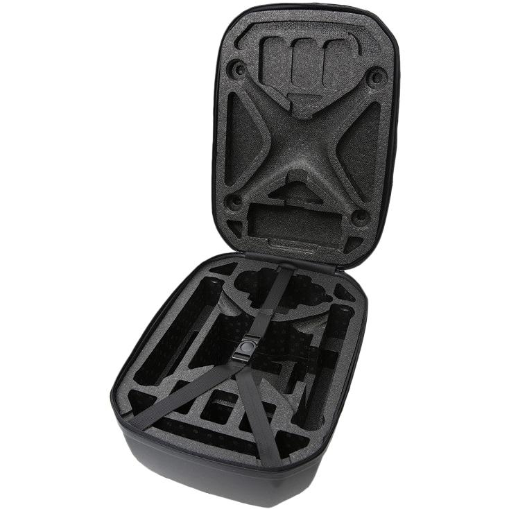 Рюкзак для Phantom 3 Hardshell Backpack-4