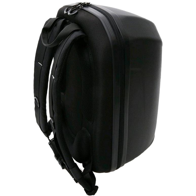 Рюкзак для Phantom 3 Hardshell Backpack-2