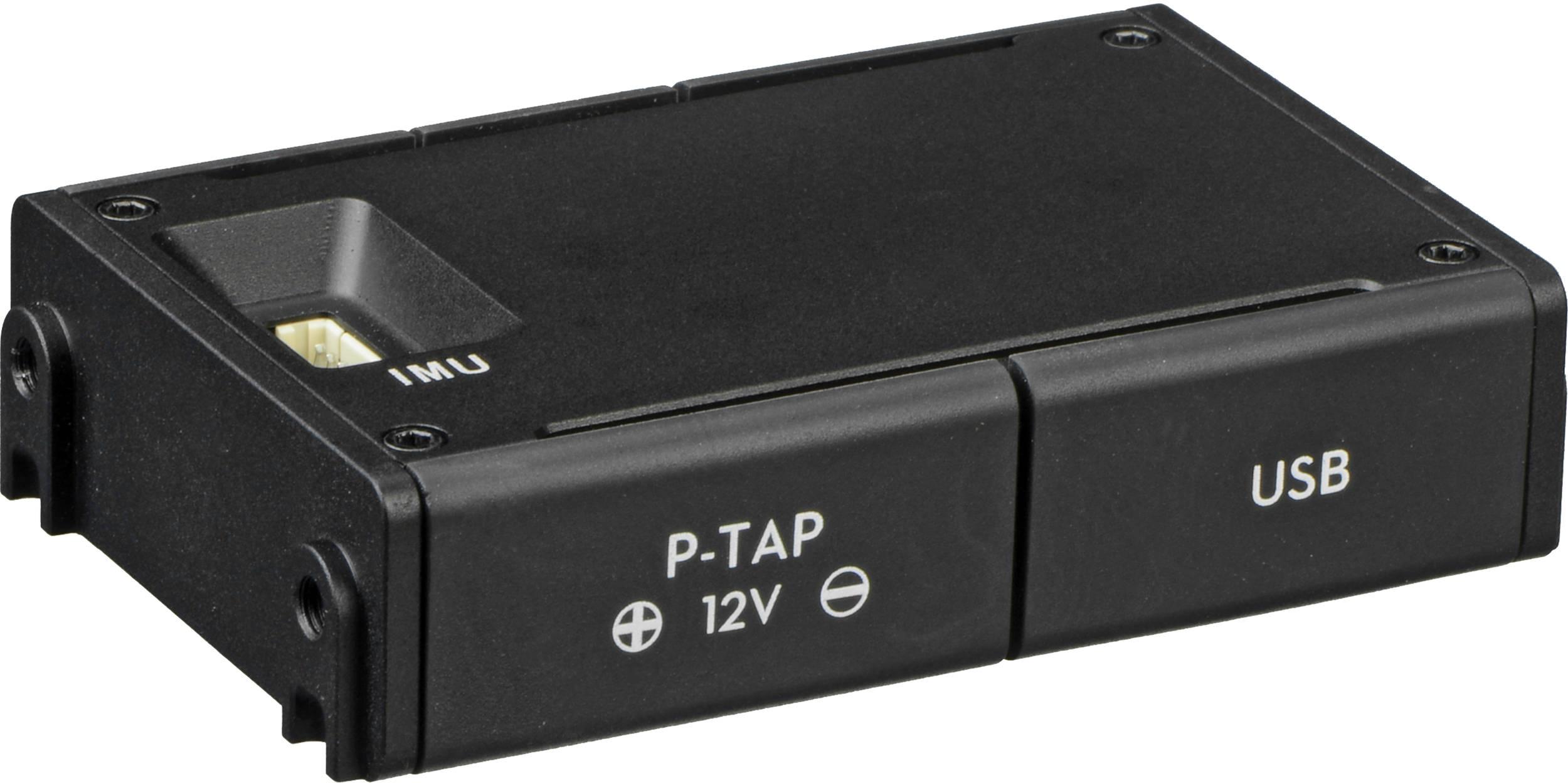 Контроллер управления питанием для Ronin Power Distribution Box-1