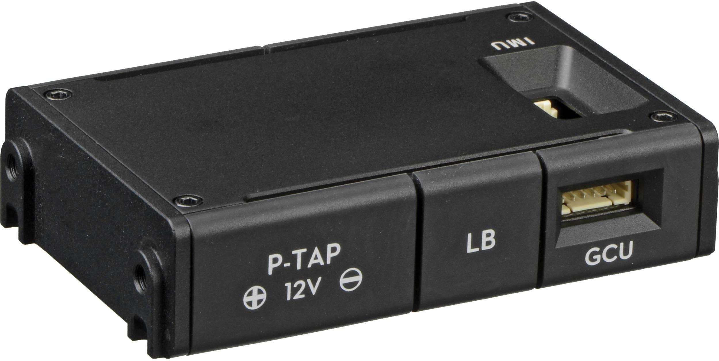 Контроллер управления питанием для Ronin Power Distribution Box-2