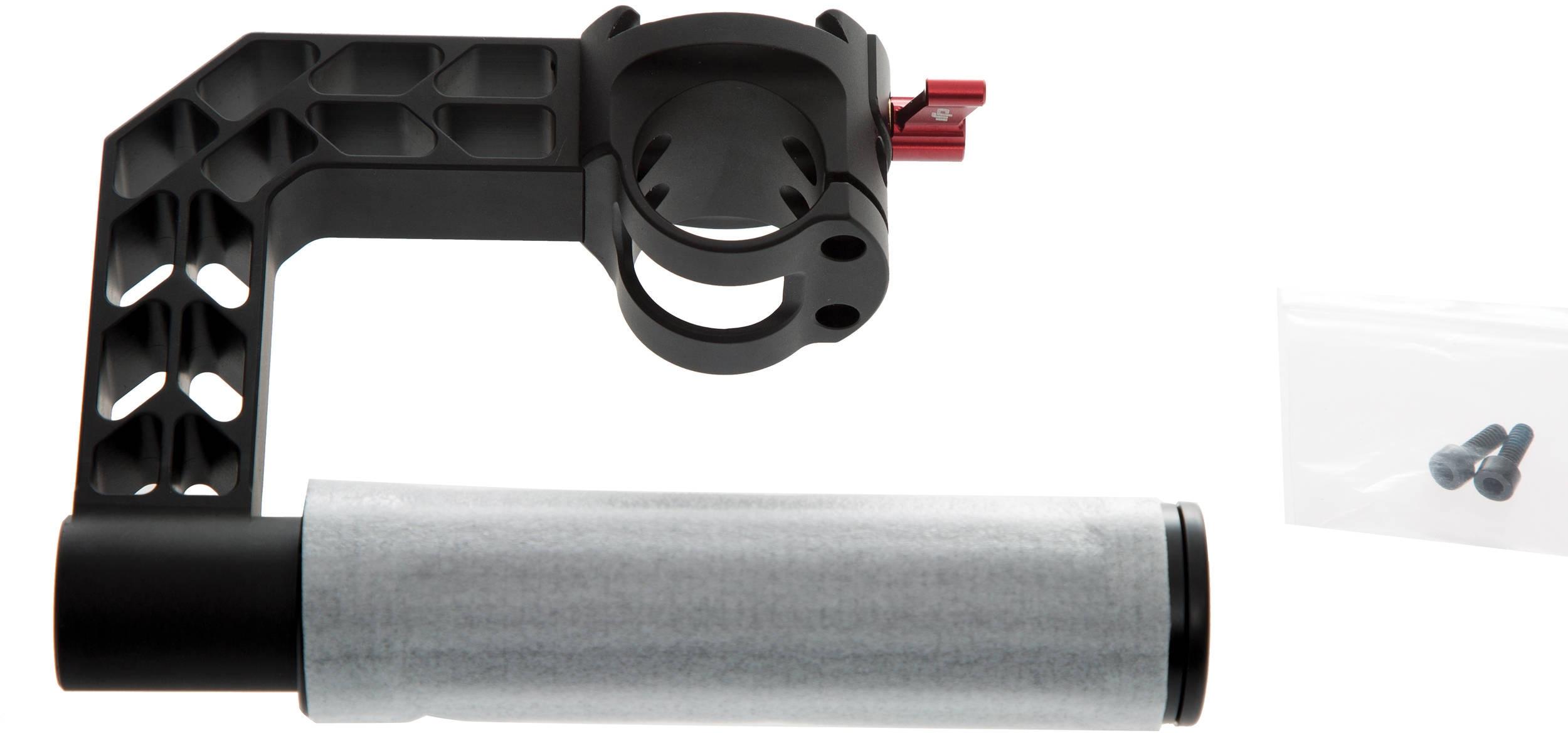 Верхняя ручка для Ronin Top Handle Assembly-0