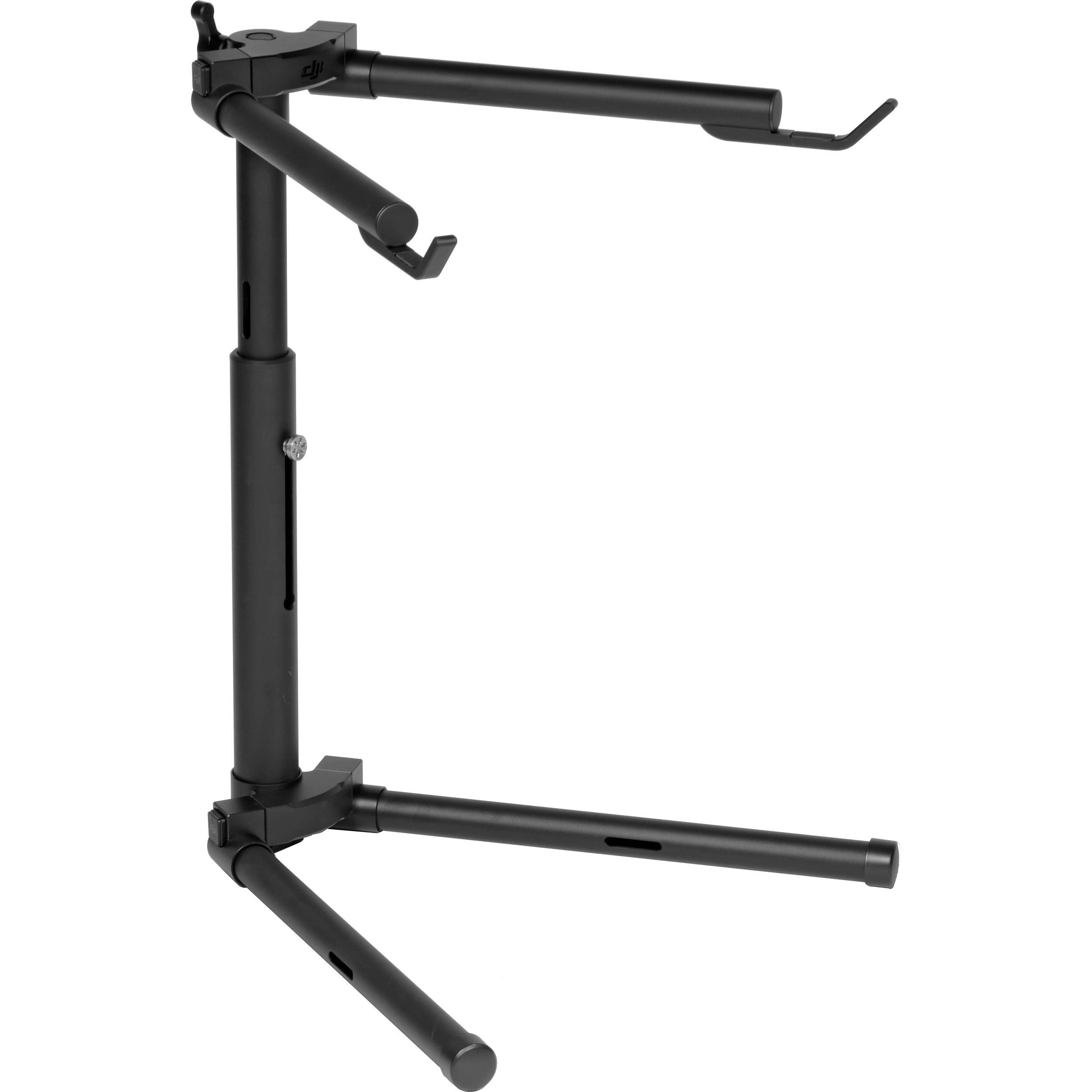Стойка для Ronin-M Foldable Tuning Stand-0