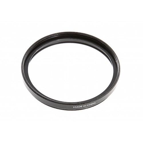 Балансировочное кольцо объектива Panasonic 15mm f/1.7 для Zenmuse X5-0