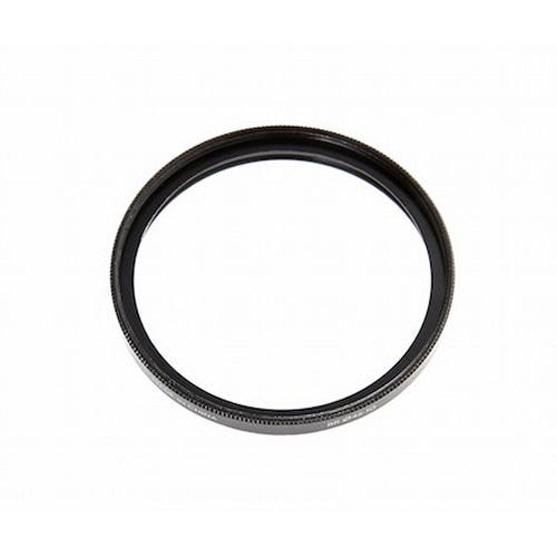 Балансировочное кольцо объектива Panasonic 15mm f/1.7 для Zenmuse X5-1