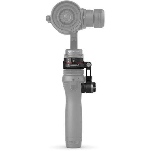 Адаптер подключения камеры X5 для DJI Osmo X5 Adapter-3