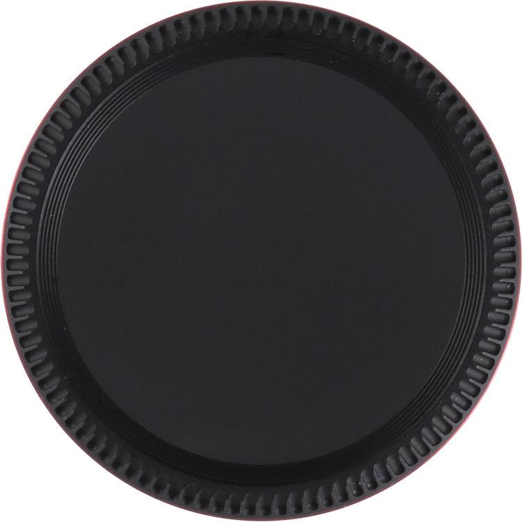 Светофильтр ND16 для DJI Osmo+/Z3-0