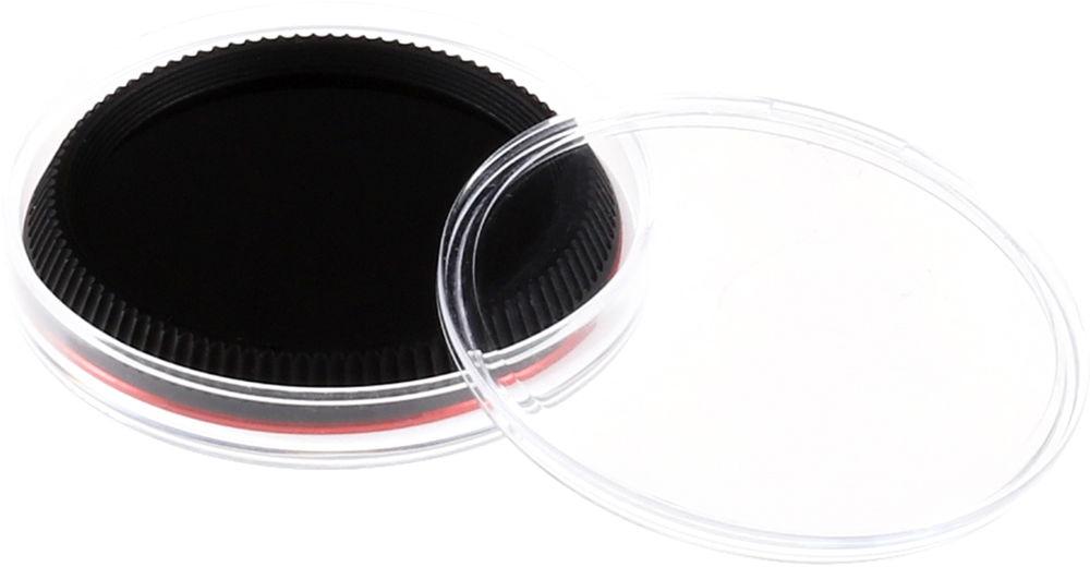 Светофильтр ND16 для DJI Osmo+/Z3-5
