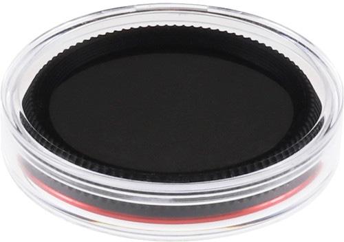 Светофильтр ND4 для DJI Osmo+/Z3-3