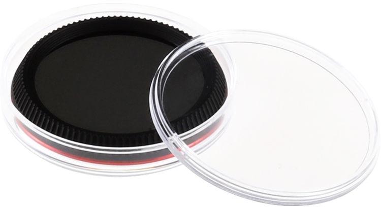 Светофильтр ND4 для DJI Osmo+/Z3-4