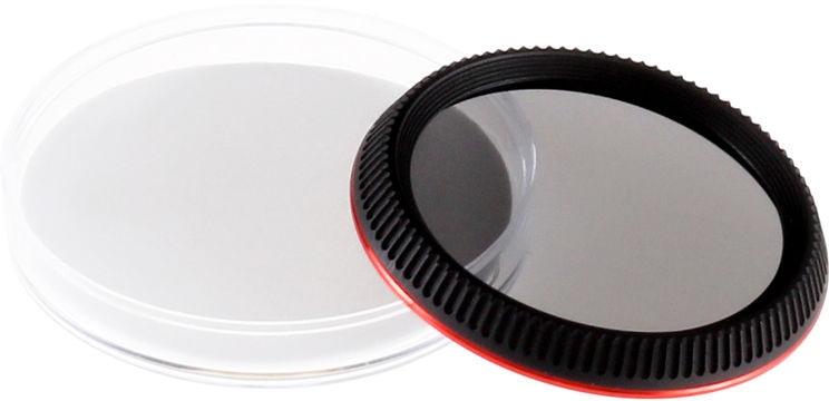 Светофильтр ND4 для DJI Osmo+/Z3-5