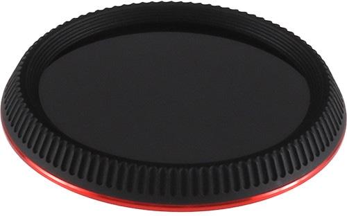 Светофильтр ND8 для DJI Osmo+/Z3-1