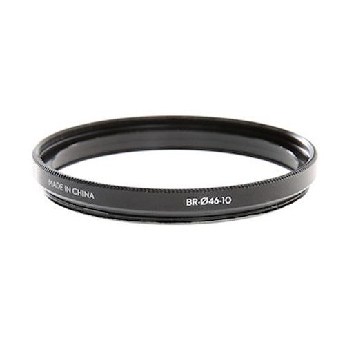 Балансировочное кольцо объектива Panasonic 15mm f/1.7 для Zenmuse X5-2