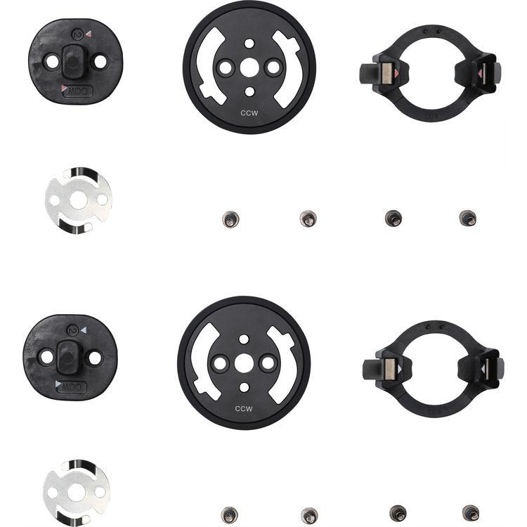 Набор установки пропеллеров 1345T для Inspire 1 Propeller Installation Kits-0