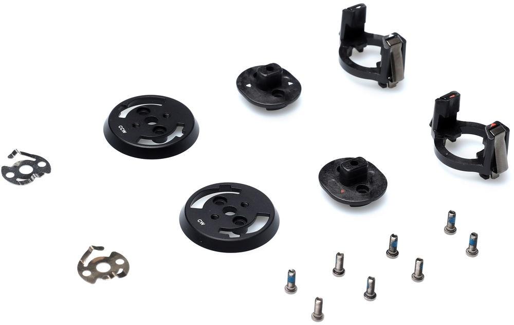 Набор установки пропеллеров 1345T для Inspire 1 Propeller Installation Kits-1
