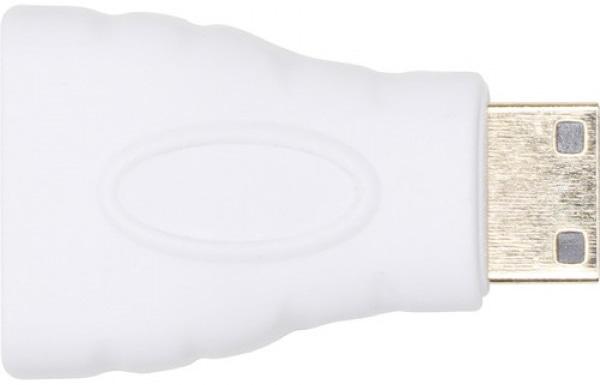 Адаптер HDMI to USB-C для DJI Goggles-1